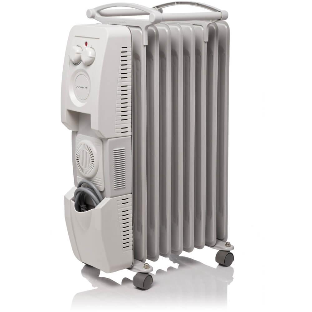 Как выбрать масляный радиатор - советы экспертов как выбрать обогреватель. Рейтинг 2020 года для домов и квартир (130 фото)