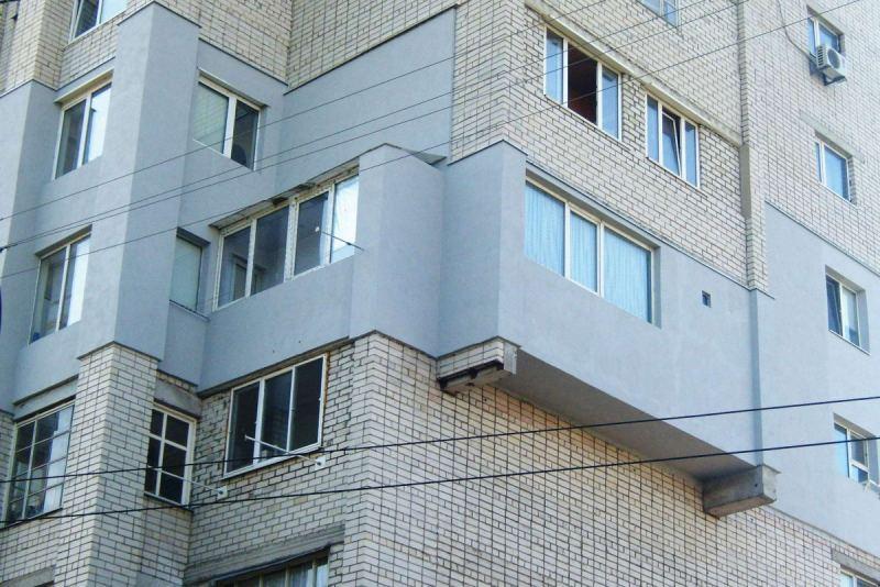 Лучшее утепление - как выбрать оптимальный вариант для частного дома или квартиры (125 фото + видео)