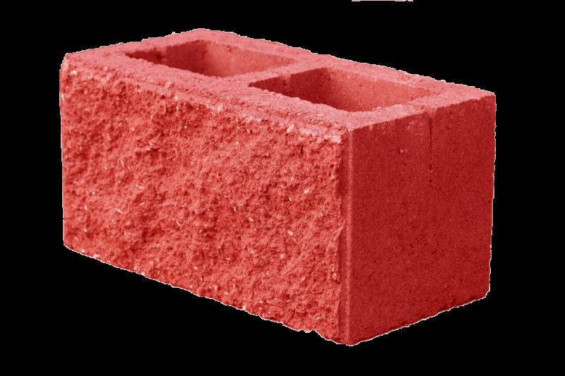 Свойства стеновых блоков: советы по выбору, особенности применения и укладки (130 фото и видео)