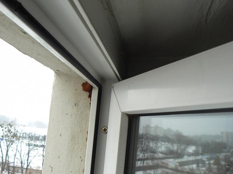 Установка пластиковых окон - пошаговый мастер класс для начинающих как просто и качественно установить окна (110 фото и видео)