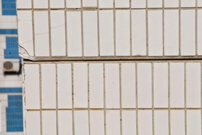 Утепление швов - пошаговый мастер-класс как заделать просто, быстро и качественно в панельных и деревянных домах (140 фото и видео)