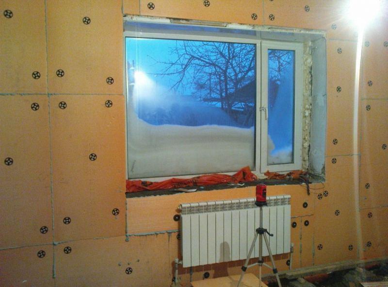 Утепление своими руками: выбор материала и советы чем лучше утеплить своими руками дом (105 фото и видео)