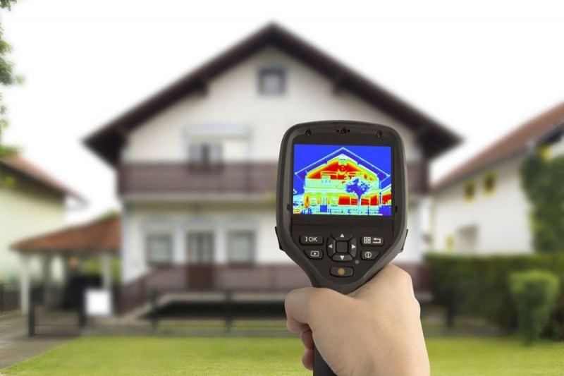 Толщина утепления - расчет размеров, методы повышения эффективности и технология укладки утеплителя (125 фото и видео)