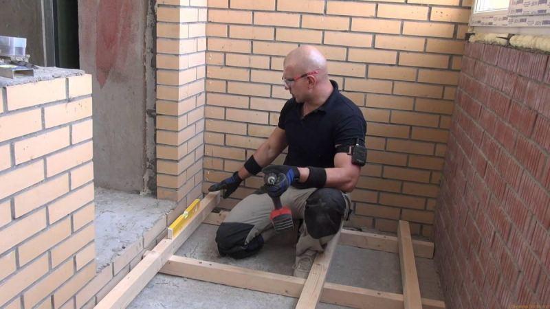 Утепление квартиры изнутри - обзор лучших способов и материалов для утепления (145 фото + видео)