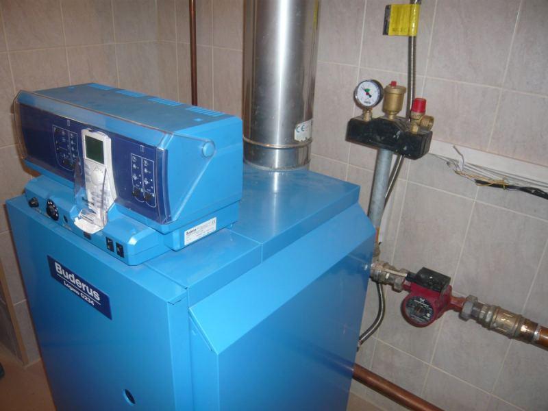 Автоматический воздухоотводчик для отопления: виды и установка для современной системы отопления (100 фото)