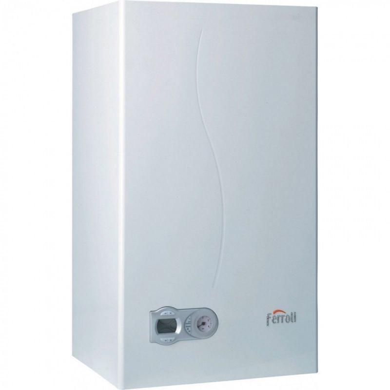 Автономное отопление в частном доме: варианты монтажа, схемы, варианты и виды систем (130 фото)