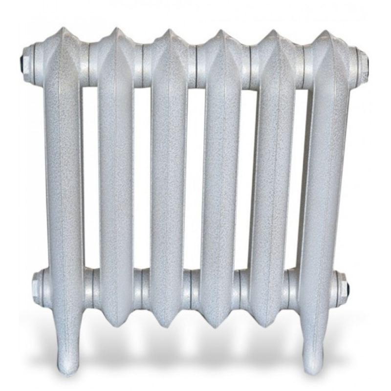 Размеры радиаторов отопления - советы по выбору идеального размера и советы по подбору секций (145 фото)