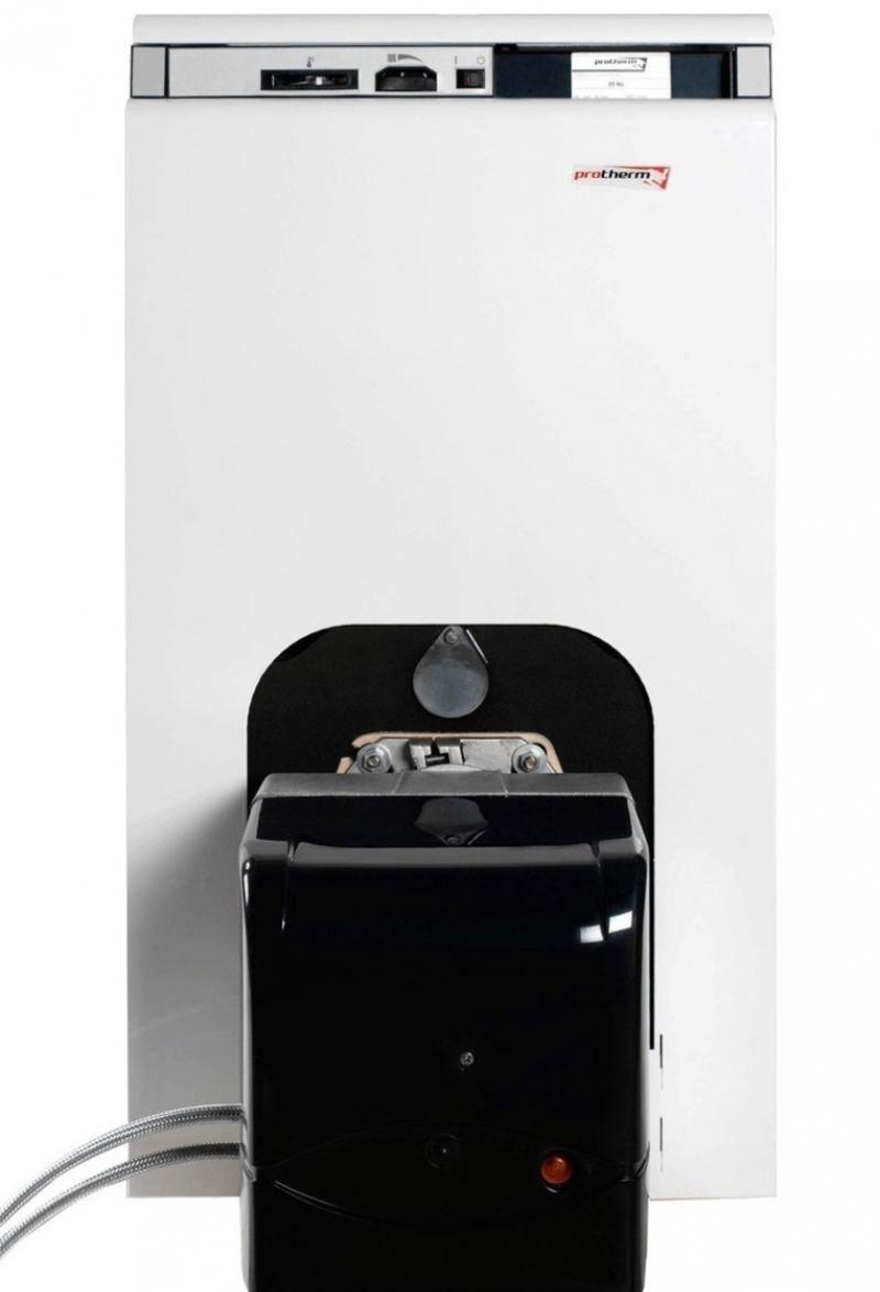 Дизельный котел - лучшие отопительные системы и советы по их выбору и применению (110 фото)