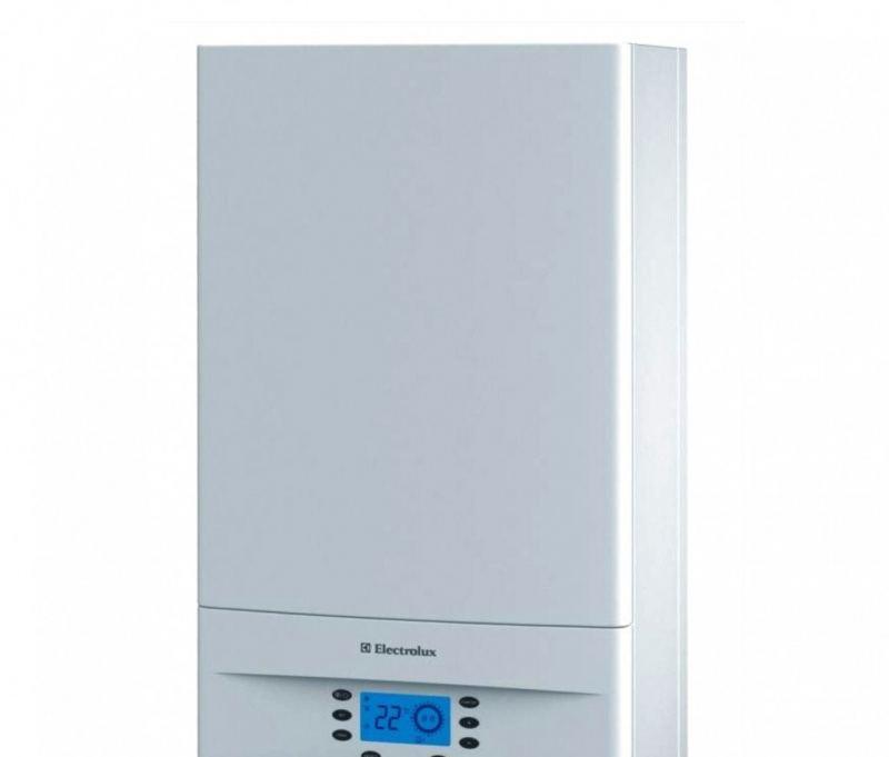 Двухконтурный котел: применение в системе отопления, лучшие производители и современные схемы отопления (95 фото + видео)