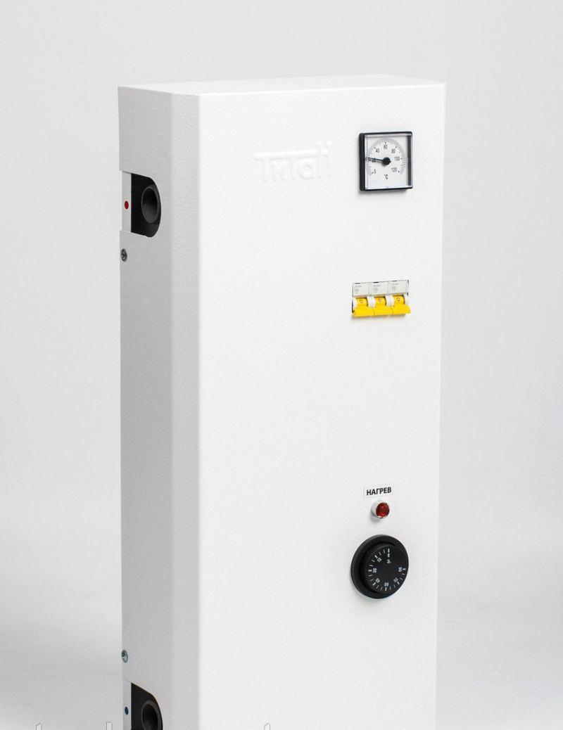 Электрический котел - советы по выбору и рекомендации по применению для отопления частного дома (115 фото)