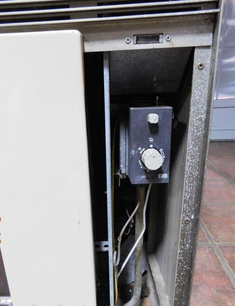 Газовые конвекторы - выбор, особенности использования и отзывы владельцев (видео + 105 фото)