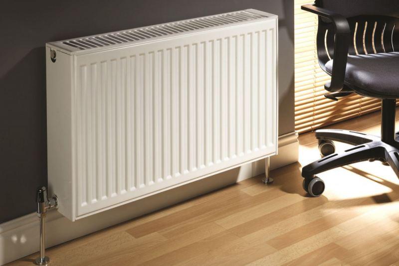 Характеристики радиаторов отопления: типы, виды, преимущества и варианты монтажа (120 фото)