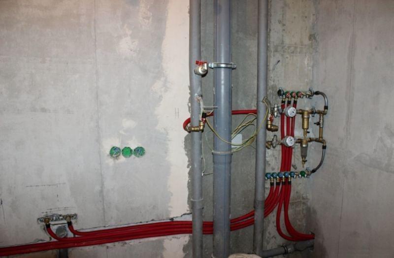 Краны на радиаторы - лучшие предложения от ведущих производителей и советы как выбрать и установить кран правильно (145 фото)
