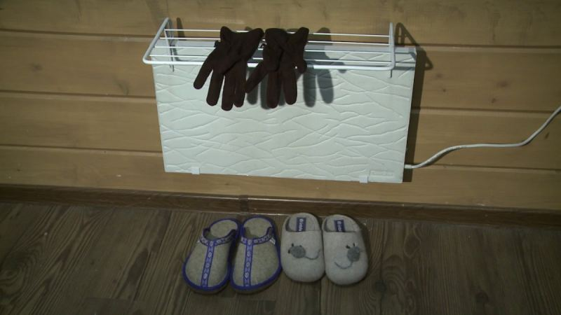 Кварцевые обогреватели для дома: советы по выбору и отзывы владельцев современных моделей (115 фото)