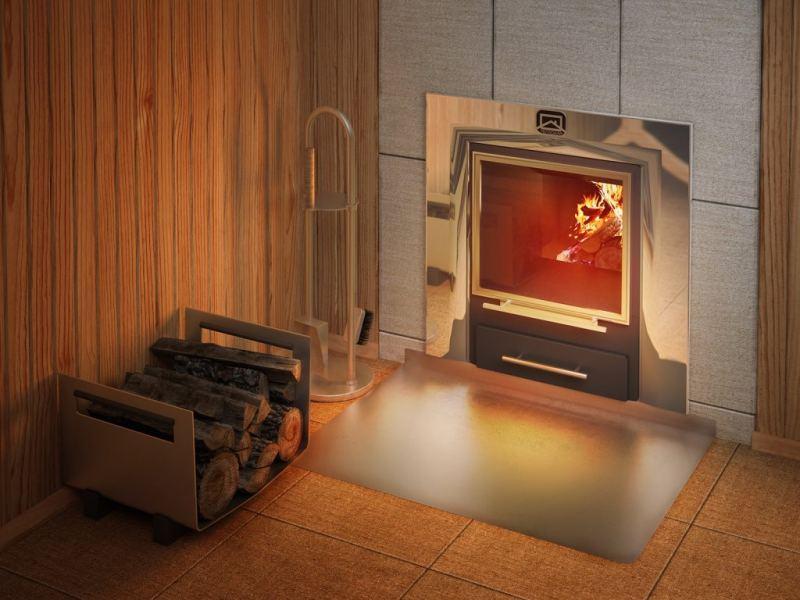 Металлические печи: лучшие модели, применение отопительных устройств и их характеристики (120 фото)