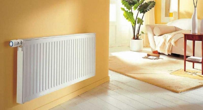 Мощность радиатора отопления: расчет тепловой мощности и методика расчета отопительных радиаторов (85 фото и видео)