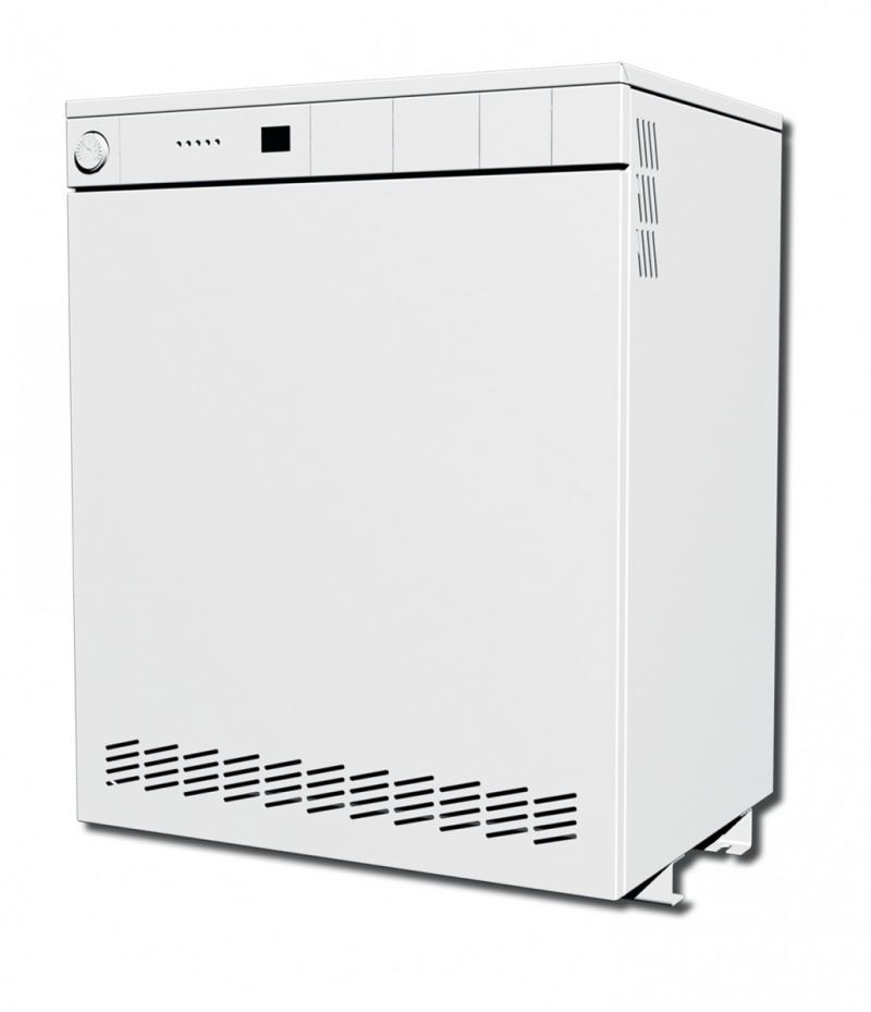 Напольный котел - лучшие отопительные системы 2020 года для частного дома и коттеджа (135 фото)