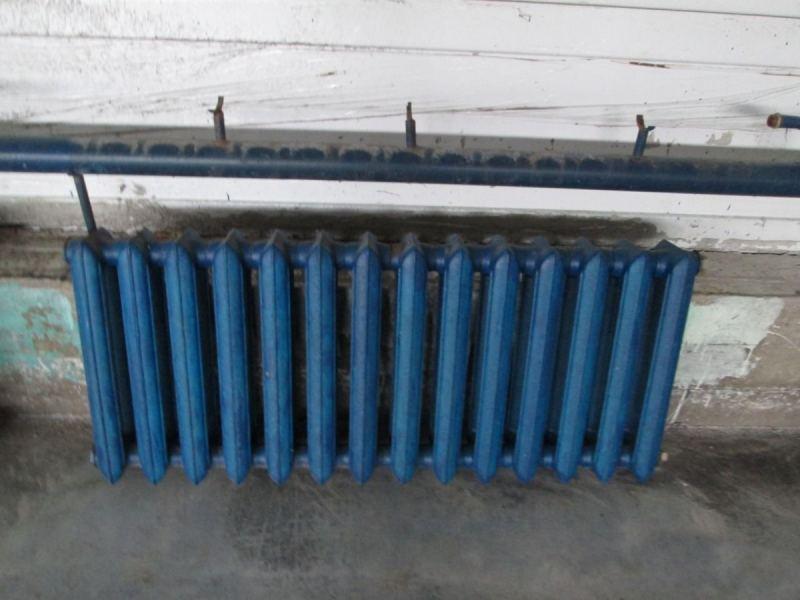 Наращивание радиаторов - пошаговое описание и советы как добавить секцию быстро и просто (145 фото + видео)