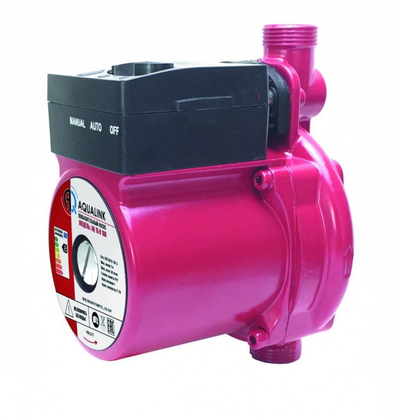 Насосы, повышающие давление - обзор моделей 2020 года рекомендации по выбору параметров для системы отопления (105 фото)