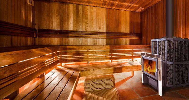 Печь для бани от компании Вулкан - достоинства, недостатки, отзывы и обзор лучших печей производителя (140 фото и видео)