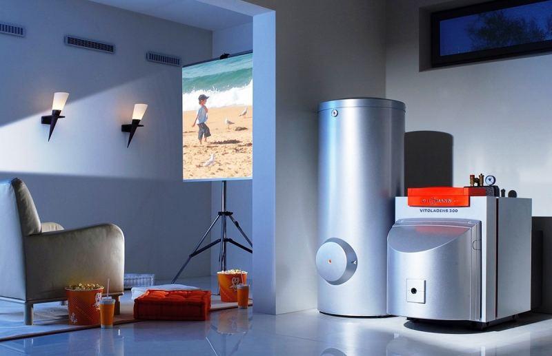 Подключение однотрубного отопления - описание схемы, нюансы системы и особенности ее применения (125 фото + видео)