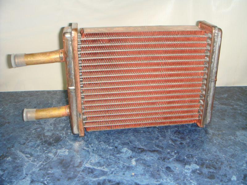 Ремонт радиаторов отопления своими руками: пошаговый мастер-класс и советы по устранению протечек и основных видов поломок (видео + 110 фото)