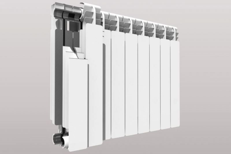 Рейтинг радиаторов отопления - ТОП лучших моделей и их характеристики. Самые актуальные варианты 2020 года (125 фото)