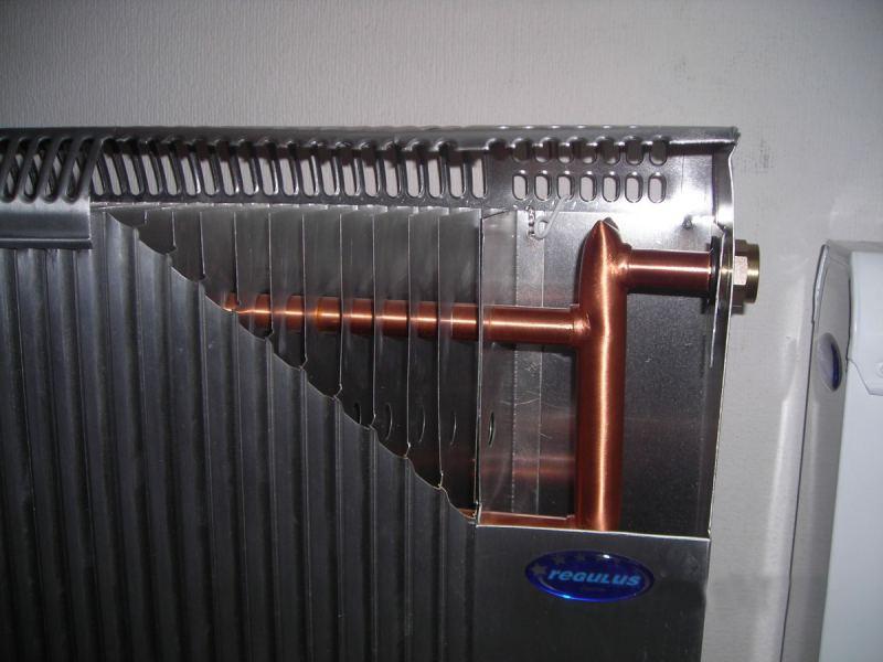 Стальные радиаторы отопления - рейтинг 2020 года и обзор лучших моделей от ведущих производителей