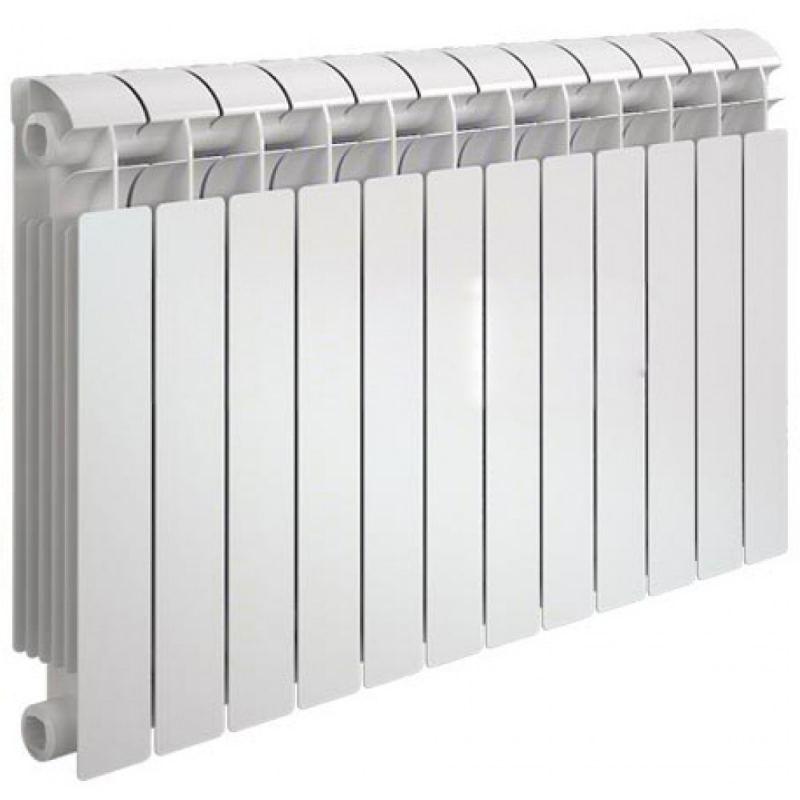 Тэн для радиатора: монтаж, настройка, регулировка, назначение и виды электронагревателей (135 фото)