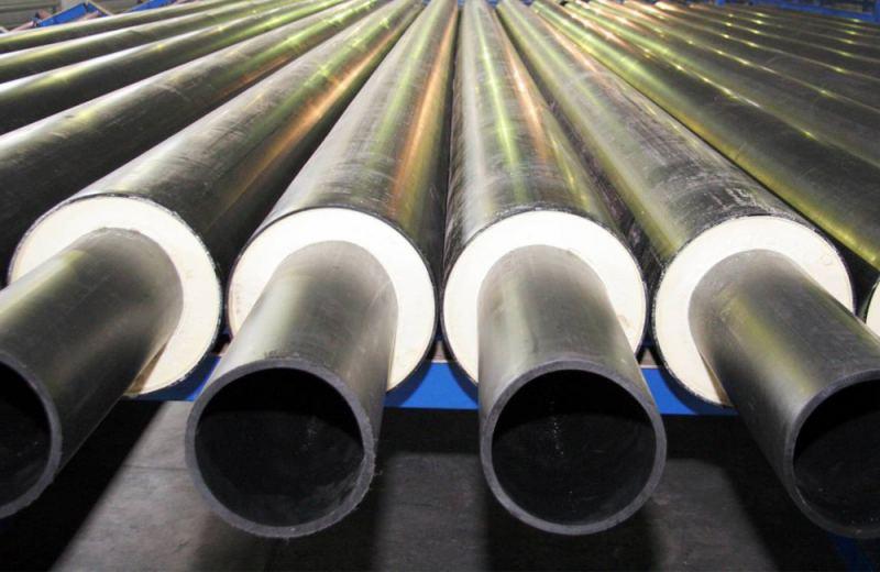 Теплоизоляция труб отопления: советы и рекомендации как правильно утеплить трубы (145 фото и видео)