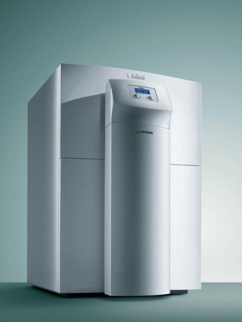 Тепловой насос для отопления: виды, советы по выбору, принцип работы, цены и нюансы применения (90 фото)