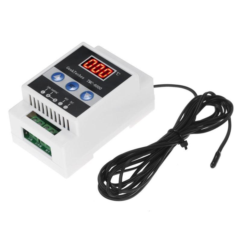 Терморегулятор для отопления: конструкция, зачем он нужен и принцип работы в современных системах (110 фото)