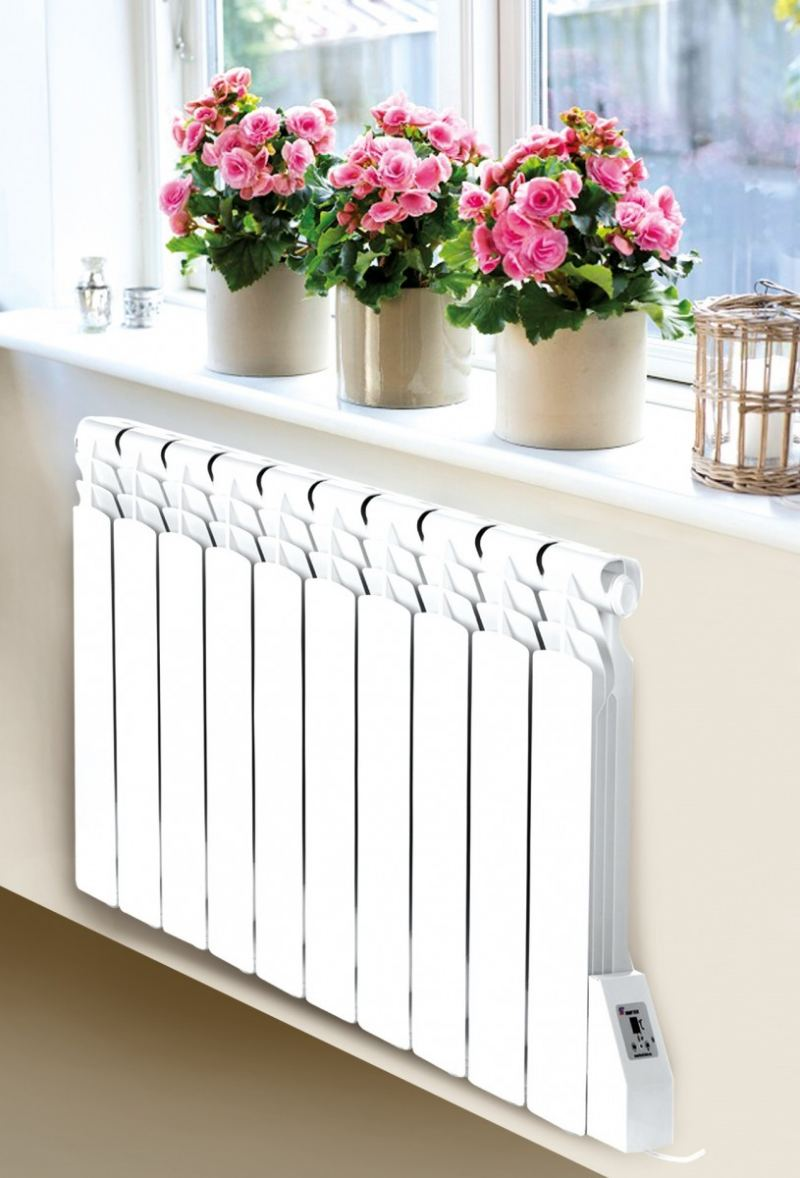 Терморегулятор для радиатора отопления: назначение, виды, устройство, монтаж в систему и советы по уходу и ремонту (видео + 105 фото)
