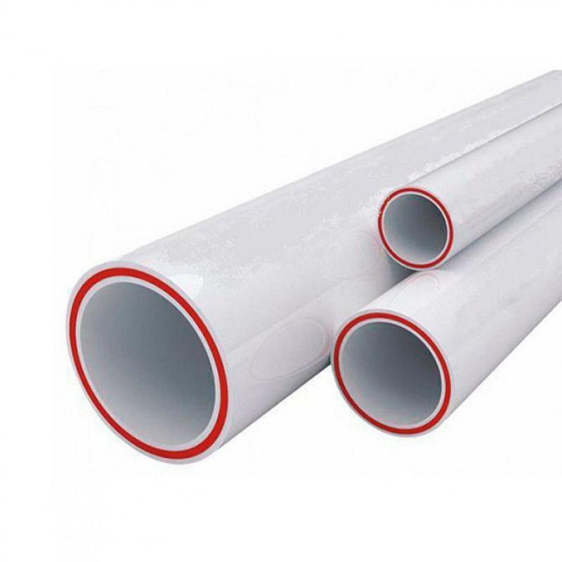 Трубы для отопления: как правильно выбрать и из каких труб можно создать систему отопления (135 фото)