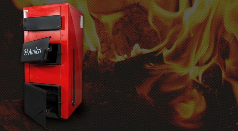 Угольный котел: плюсы и минусы применения для частного дома. Советы по выбору и особенности ухода (110 фото и видео)