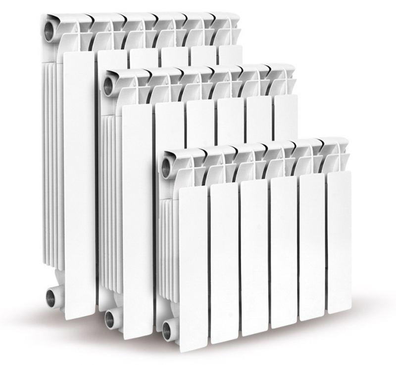 Устройство радиаторов отопления: схемы подключения, тонкости монтажа и нюансы выбора радиаторов (125 фото)