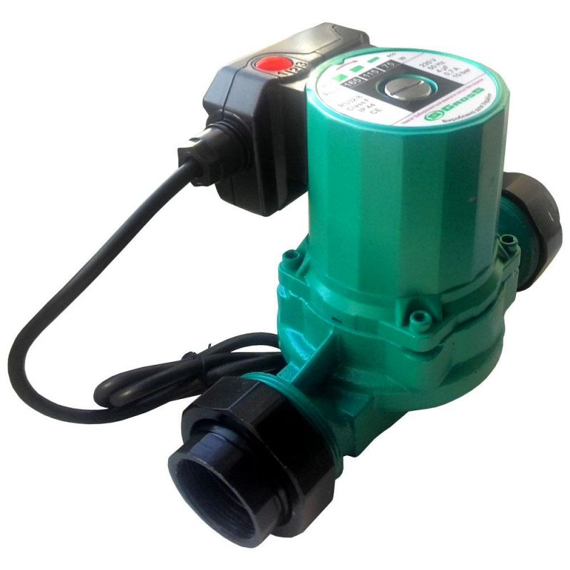 Выбор циркуляционного насоса - как рассчитать параметры и советы как выбрать насос для современных систем отопления (115 фото и видео)