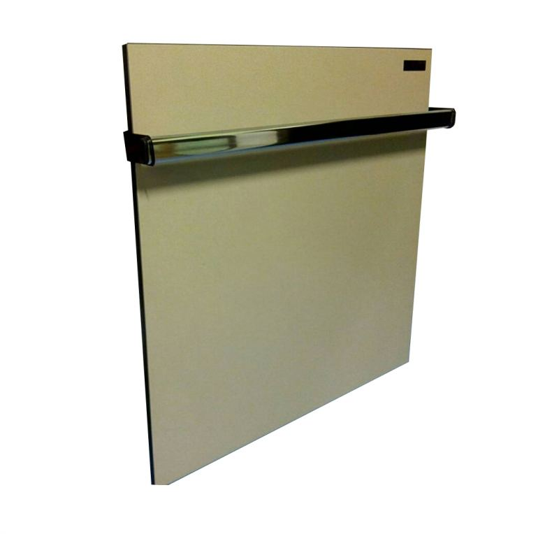 Энергосберегающие обогреватели для дома - самые эффективные модели, производители, советы по их применению и сочетаниям (115 фото)