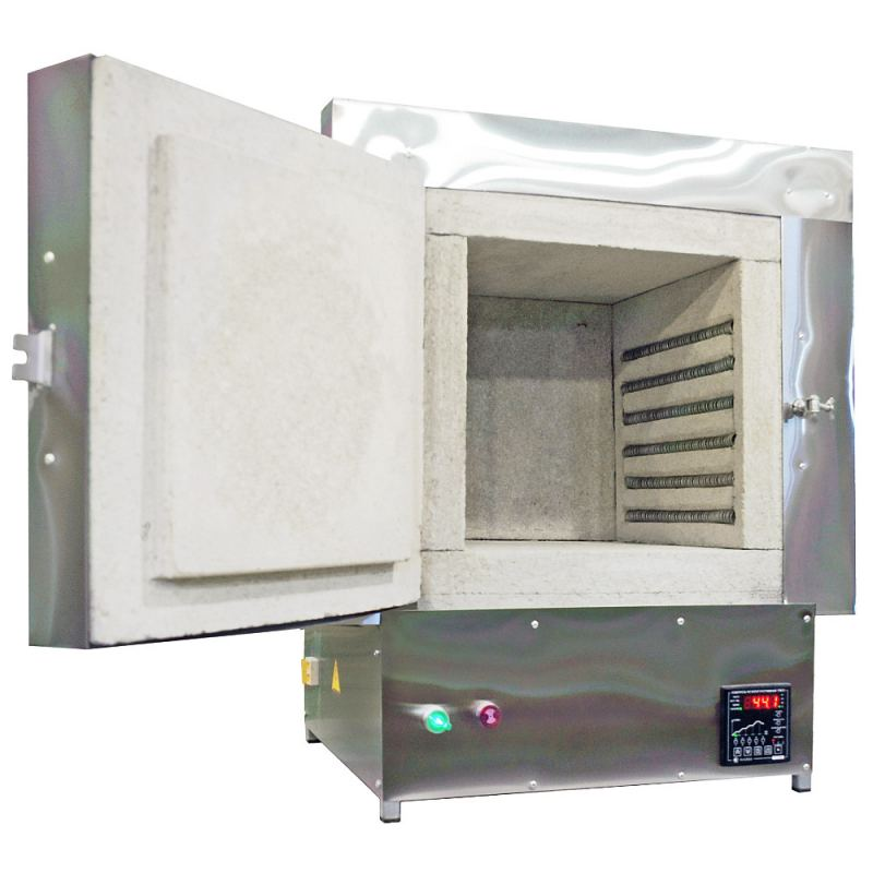 Керамическая печь для обжига - обзор лучших моделей и советы по их применению в домашних условиях (130 фото)