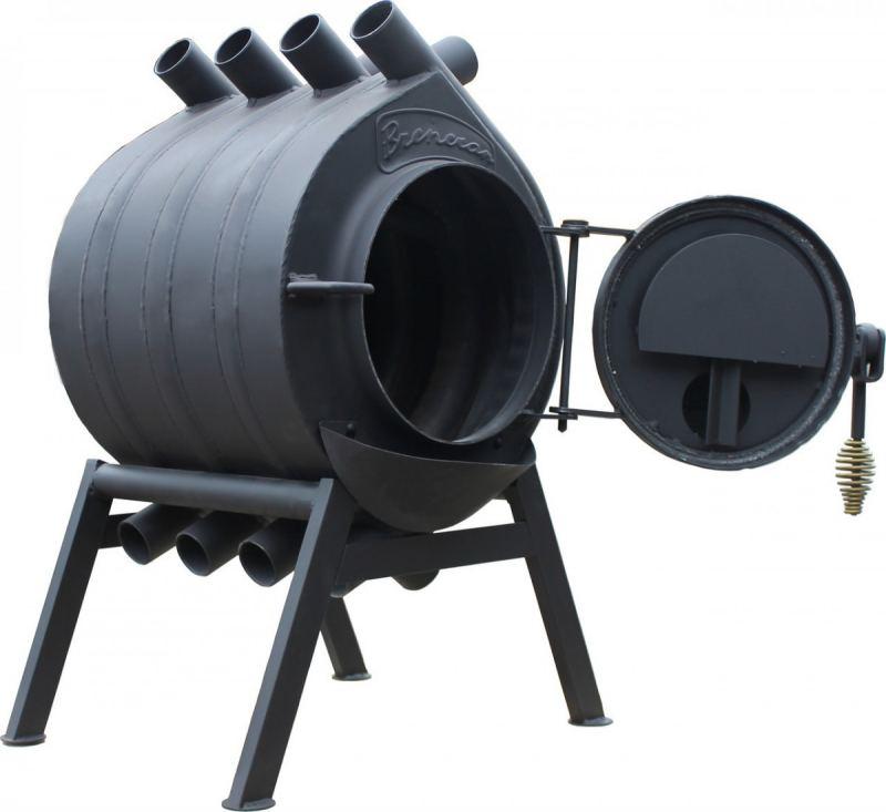 Печь бренеран - описание, особенности конструкции, отзывы и эксплуатационные свойства (95 фото)