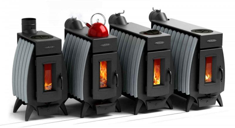 Печи для дома: ТОП современных вариантов печей для отопления. 125 фото и видео лучших печей для дома