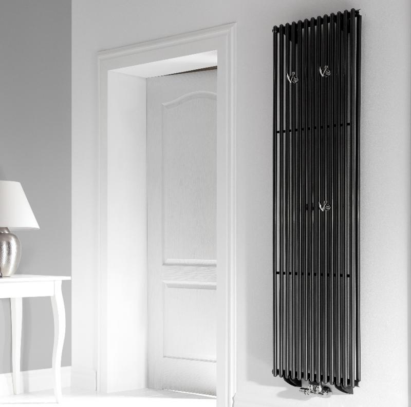 Подключение радиаторов отопления - схемы подключения и советы по проектированию и размещению обвязки (115 фото)