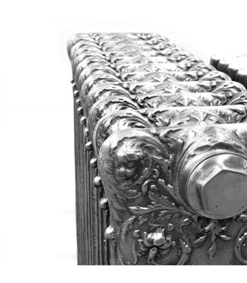 Ретро-радиаторы - обзор лучших моделей 2020 года и как отличить оригинал от подделки (100 фото)