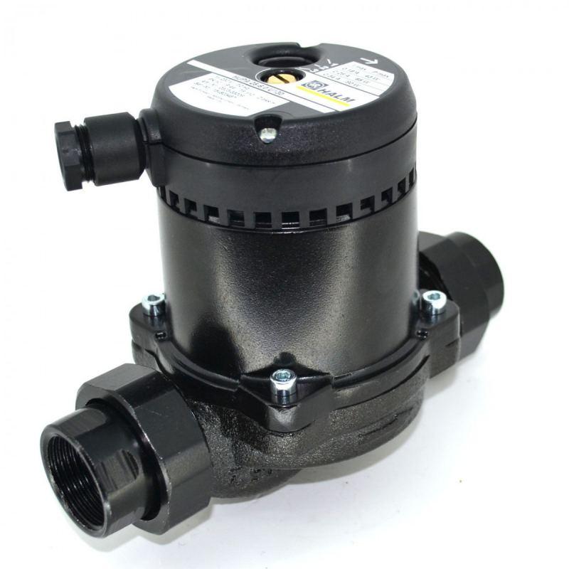 Циркуляционный насос для отопления - 130 фото агрегата, правила его монтажа и советы по выбору